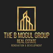 The B Mogul Group