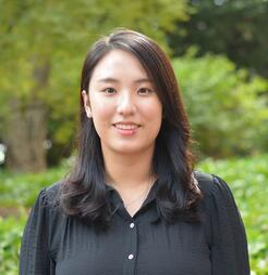 Jaehee Kim