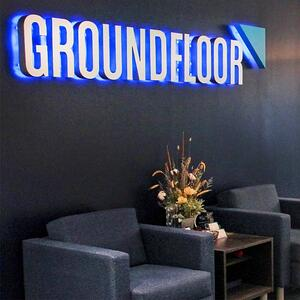 The Current State & Future of GROUNDFLOOR